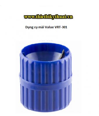 Dụng cụ mài Value VRT-301