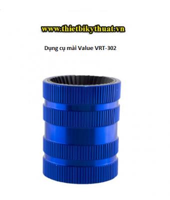 Dụng cụ mài Value VRT-302