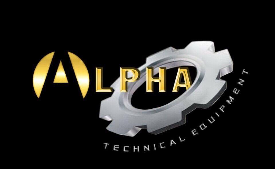 cty tnhh thiet bi ky thuat alpha