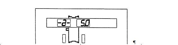 Hướng dẫn sử dụng máy cân bằng lốp tự động 2