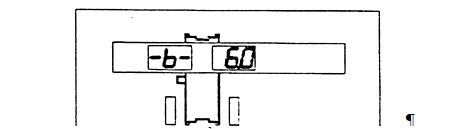 Hướng dẫn sử dụng máy cân bằng lốp tự động 3
