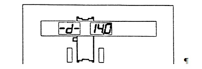 Hướng dẫn sử dụng máy cân bằng lốp tự động 5