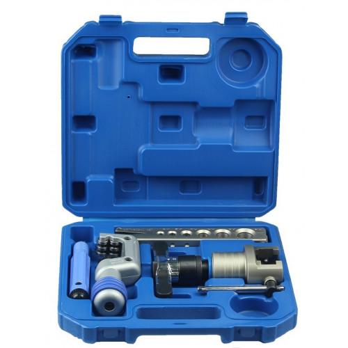 Bộ loe ống đồng Aitcool ATK-1