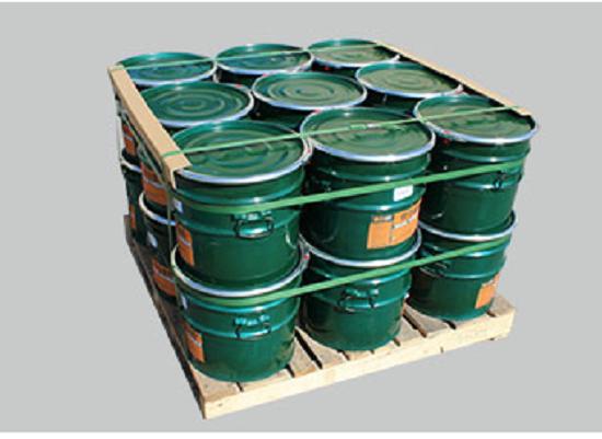 Bột sắt mịn - Carbonyl Iron Powder