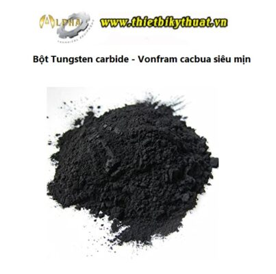 Tungsten carbide Vonfram Carbide
