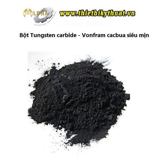 Tungsten carbide Vonfram Carbide